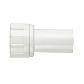 FHT-201 Lasco Fittings
