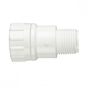FHT-203 Lasco Fittings