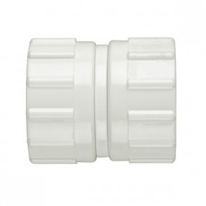 FHT-206 Lasco Fittings