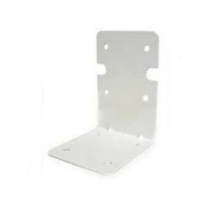 Hydronix Single Filter Housing Mounting Bracket