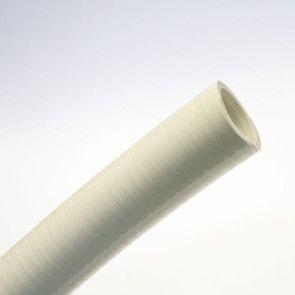 """3/4"""" Flexible PVC"""