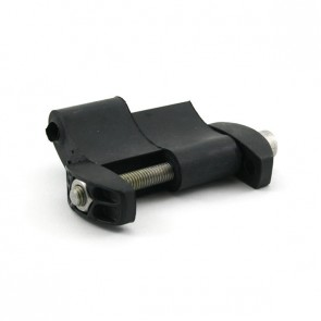 LS 500-C Carbon Link Seal