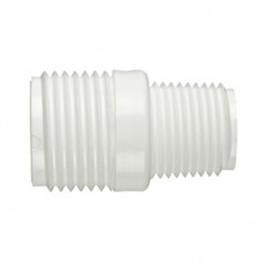 Exceptionnel PVC Fittings Online