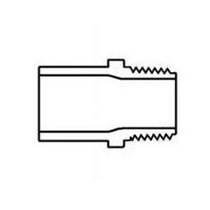 spigot-male-adapter