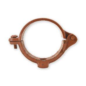 """2"""" Copper Coated Split Ring Hanger (5200-0200PC)"""