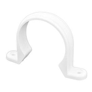 2 inch PVC Pipe Strap