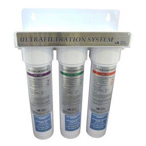 UF Home Filtration System